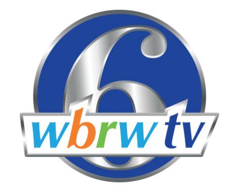 WBRW TV